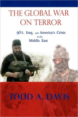 The Global War On Terror