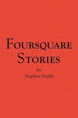 Foursquare Stories