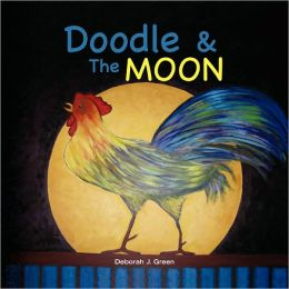 Doodle & the Moon