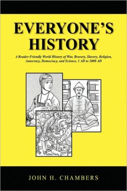 Everyone's History