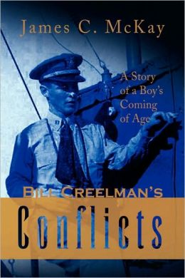 Bill Creelman's Conflicts