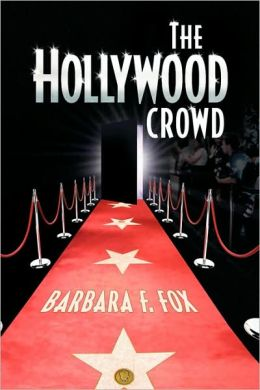 The Hollywood Crowd