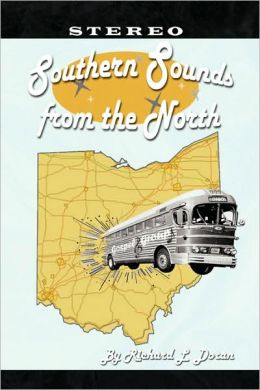 Southern Sounds From The North