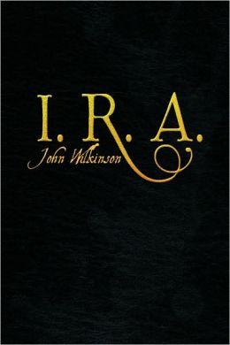 I. R. A.