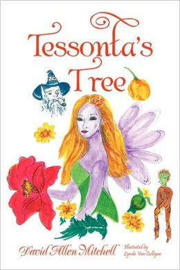 Tessonta's Tree
