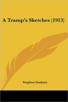 A Tramp's Sketches (1913)