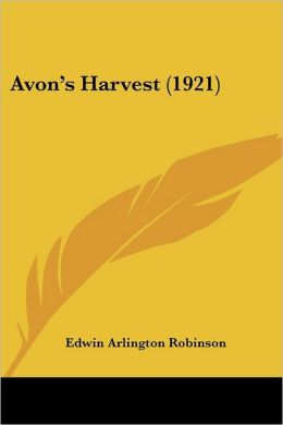Avon's Harvest (1921)