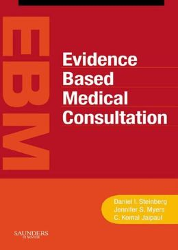 Evidence-Based Medical Consultation