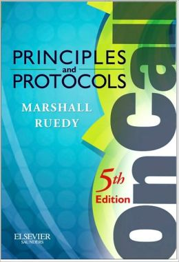 On Call Principles & Protocols