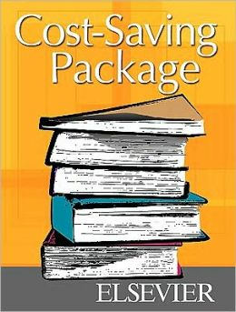 Medical Coding Online 2011 for Step-By-Step Medical Coding 2011 edition (User Guide, Access Code, Textbook and Workbook Package)