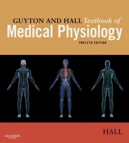 Guyton and Hall Textbook of Medical Physiology: Enhanced E-book
