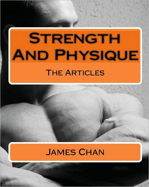Strength and Physique: The Articles