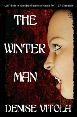 The Winter Man