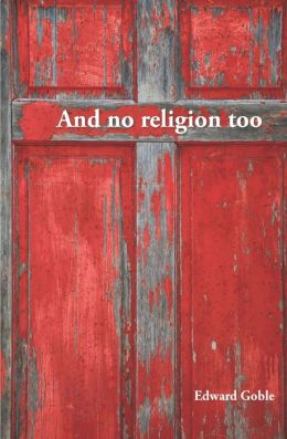 And No Religion, Too: Thoughts on the Spectator Church