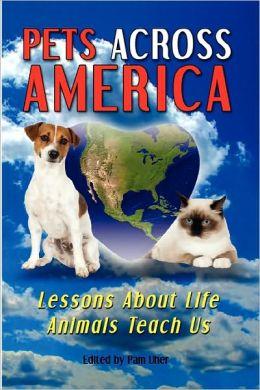 Pets Across America