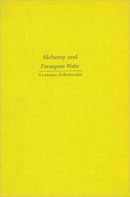Alchemy and Finnegans Wake