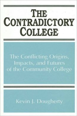 Contradictory College, The