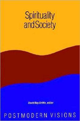 Spirituality and Society