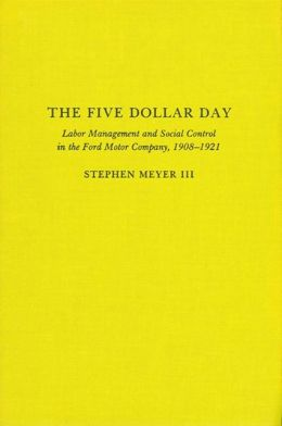 Five Dollar Day, The