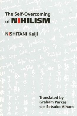 Self-Overcoming of Nihilism, The
