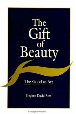 Gift of Beauty, The