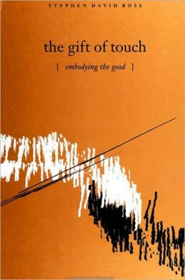 Gift of Touch, The