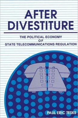 After Divestiture