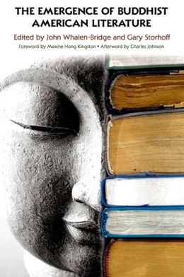 Emergence of Buddhist American Literature, The