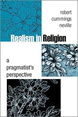 Realism in Religion: A Pragmatist's Perspective