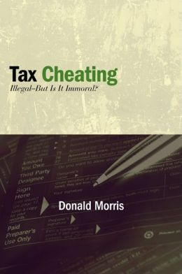Tax Cheating