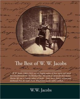 The Best Of W. W. Jacobs