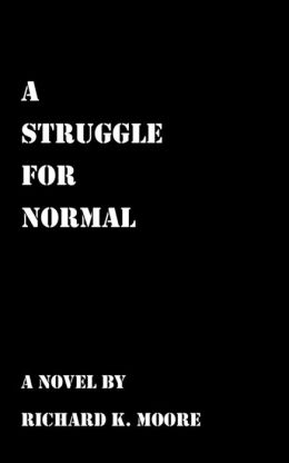 A Struggle For Normal