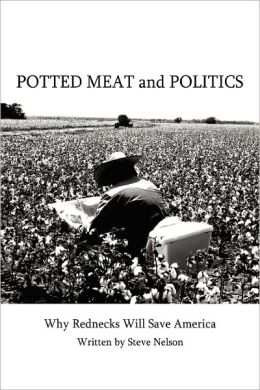 Potted Meat And Politics