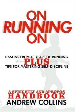On Running On