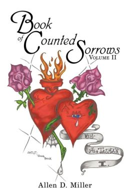 Book of Counted Sorrows