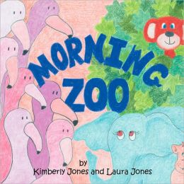 Morning Zoo
