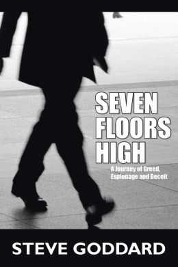 Seven Floors High