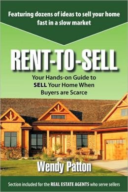 Rent-To-Sell