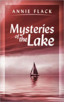 Mysteries Of The Lake
