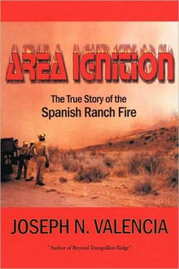 Area Ignition