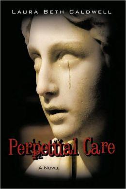 Perpetual Care