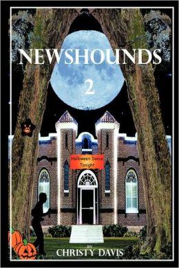 Newshounds 2