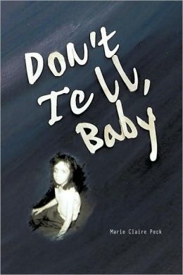Don'T Tell Baby