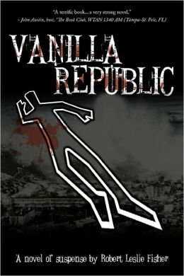 Vanilla Republic