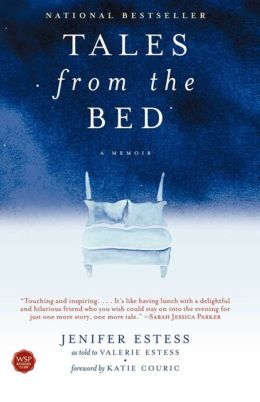 Tales from the Bed: On Living, Dying, and Having It All
