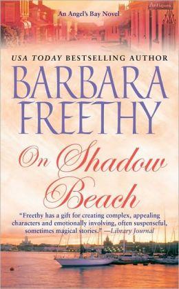 On Shadow Beach (Angel's Bay Series #2)