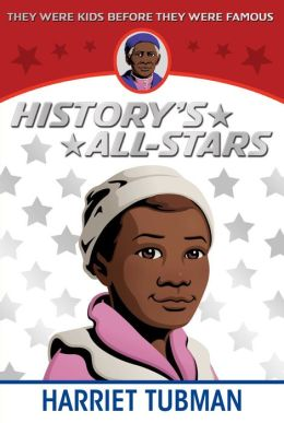 Harriet Tubman: Freedom's Trailblazer