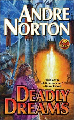Deadly Dreams: Perilous Dreams / Knave of Dreams