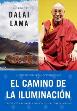 El camino de la iluminación (Becoming Enlightened)