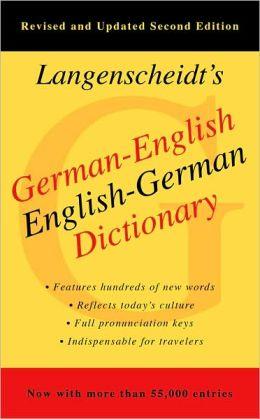 book Английский язык для юристов.